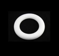 Кольцо из пенопласта 16 см