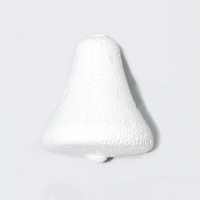 Колокольчик из пенопласта  6 см