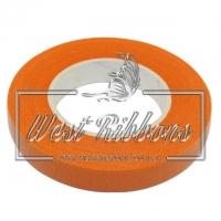 Тейп -лента оранжевая