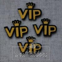 Кабашон VIP № 118