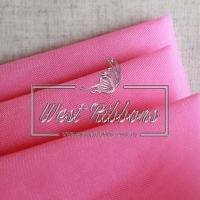 Фатин  мягкий, ярко-розовый  (ш-3м.)