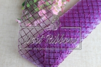 Регилин 4.5 см, темно-фиолетовый