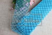 Регилин 4.5 см, голубой