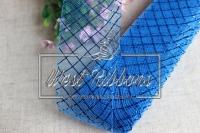 Регилин 4.5 см, темно- синий