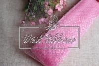 Регилин 4.5 см, розовый