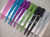 Набор 13 см цветных стрел Блеск NEW