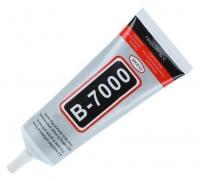 Клей B-7000 (большой)
