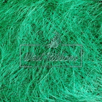 Сизаль зеленый, 35-40 гр
