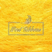 Сизаль желтый , 35-40г